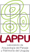 logo-lappu.jpg